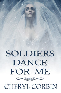 Soldiers Dance for Me