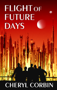 Flight of Future Days