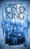 The Cold King