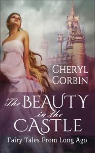 Beauty in the Castle