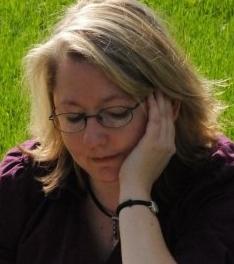 Cheryl Corbin